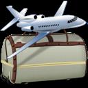 Поездка в Болгарию, билеты, визы, оформление поездки