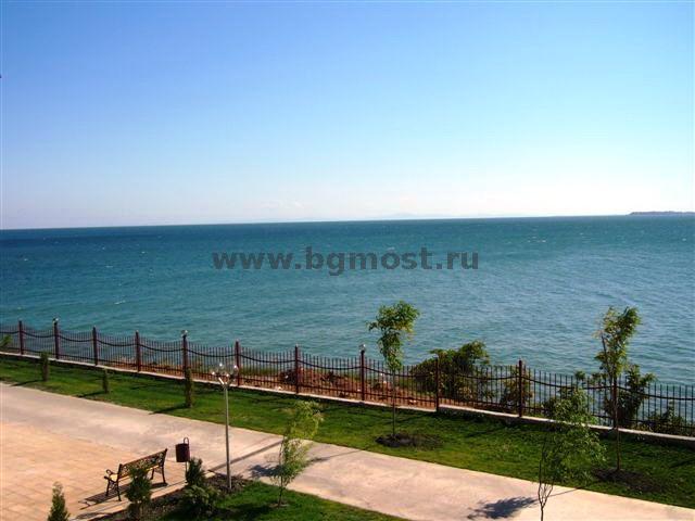 Купить недвижимость в Кошарице (Болгария), купить дом