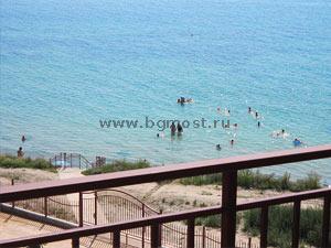 Купить квартиры и апартаменты в Бургасе - 37 предложений