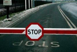 Вступление Болгарии в Шенген переносится на неопределенное время