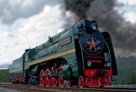 Болгария улучшает туристический сервис