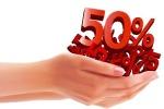 Срочный выкуп недвижимости, покупка апартаментов, квартир, домов и коммерческой недвижимости в Болгарии