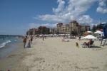 Выставка болгарской недвижимости