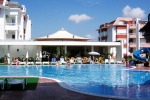 Британцы вновь начинают скупать болгарскую недвижимость