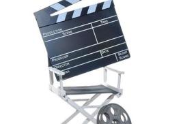Дни детского Российского кино в Болгарии